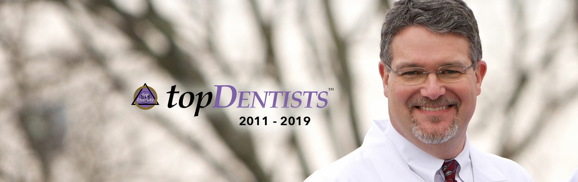 Columbus Top Dentist